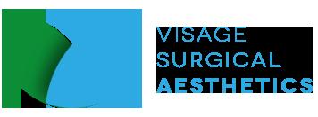 Visage Surgical Aesthetics